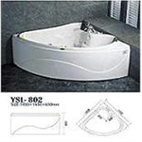 Steam Rooms Shower Panels Shower enclosure Whirlpool Baths ysl-802