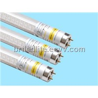 T8 LED Fluorescent Tube