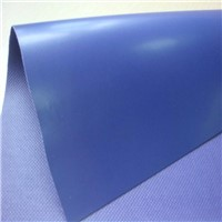 Tarpaulin(used for truck cover,tent...)