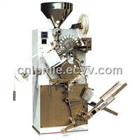 DXDC8I Tea Bag Packing Machine