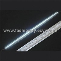 LED Lighting Fixture (6a)