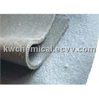 Waterproof Mastic Cement