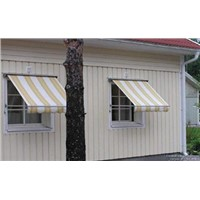 Window Awning,Arm Awning,Folding Arm Awning