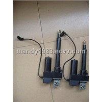 actuator for automation(LAC120)
