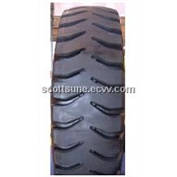 all steel radial OTR-Mining-Earthmoving Tyres-Tires