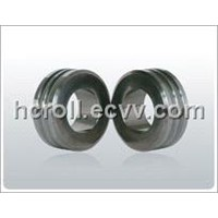 cemented carbide rolls