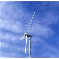 farm wind turbine 20kw