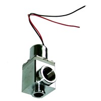 fittings-solenoid valve