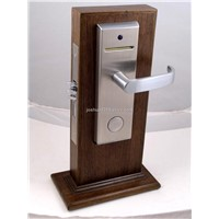 hotel IC smart card lock E1080