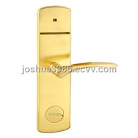 hotel IC smart card lock E1330