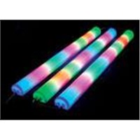 led tube,led strip light,led module,led lighting,led screen,led display,led billboard