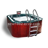 massage bath,hot tub,outdoor tub,spa