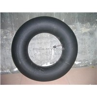 natural rubber and butyl tubes