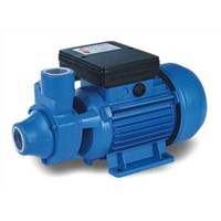 IDB series water pump