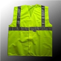safety jaket