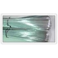 U type wire,baling wire,binding wire