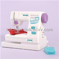 Sewing Mate 'ZigZag + Variable Stitch' Sewing Machine