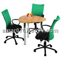 office furniture purchasing  souring agent ecvv com purchasing ergonomic office furniture purchasing ergonomic office furniture