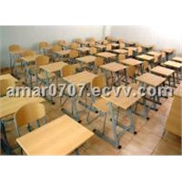 Furniture for Education