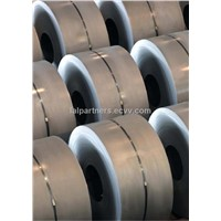 Hot deep Galvanized steel