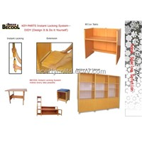 Becool Home & Office Furniture