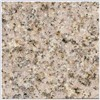 Yellow Granite (G682)