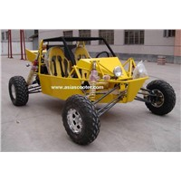 1100CC Big Engine EFI Buggy /Go Kart (VT-1100GK)