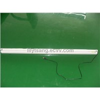 1500mm LED Tube Light