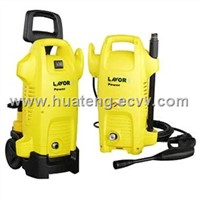 Electric High Pressure Cleaner (POWER 19)