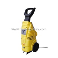 High Pressure Cleaner (Power 20)