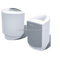 2.4 GHz Outdoor/Indoor  Wireless Speaker