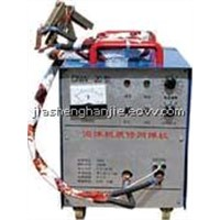 3d spot welding machine