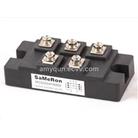 3phase bridge rectifier modules