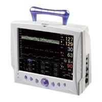 5000 Maternal/Fetal Monitor