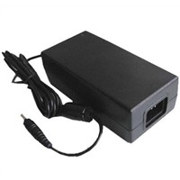 66w ac dc power adapter Series