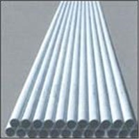 ASTM A312 S.S SMLS PIPES