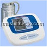 BP-010A  BLOOD PRESSURE MONITOR