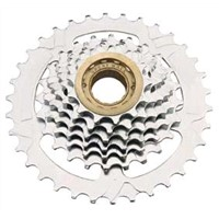 Bicycle parts(freewheel)