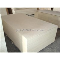 Birch Plywood For Furniture Use