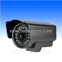 Camera with 35 IR LED (NEI-400D)
