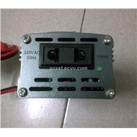 Offer Modified Sine Wave Car Power Inverter (PI2012-200W)