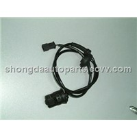 Car Speed Sensor (SHD110022)