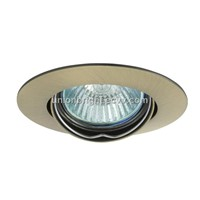 Ceiling light kit