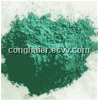 Chrome Sulphate Basic in