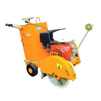 Concrete Cut-off Machine