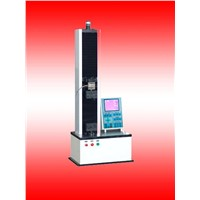 Digital Display Spring Tension And Compression Tester Manully