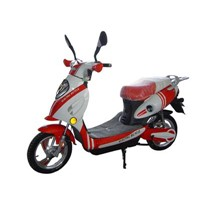 Electric Bike (EC-TDR042Z)