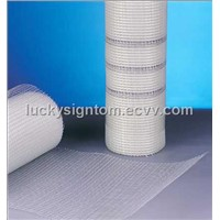 Fiberglass Net(mesh) for Marble Slabs Reinforcement