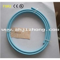 Frost Protection self-regulating heating cable
