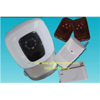 GSM Alarm systems mini S900 can take photo